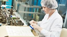 Investigadores impulsar la creación de una empresa pública de biotecnología para producir medicamentos.