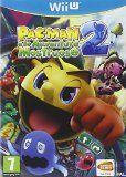 #Videogiochi #3: Pac-Man E Le Avventure Mostruose 2