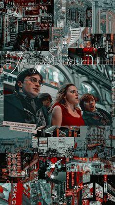 Harry Potter Cartoon, Mundo Harry Potter, Harry Potter Draco Malfoy, Harry Potter Tumblr, Harry Potter Jokes, Harry Potter Pictures, Harry Potter Characters, Wallpaper Harry Potter, Harry Potter Artwork