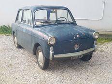 Autobianchi - Bianchina - 1967