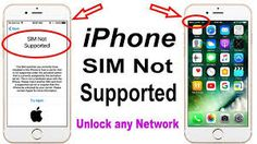 Iphone 8 Plus, Iphone 6, Iphone Codes, Unlock Iphone, Smart Home Automation, Tech Hacks, Removal Services, It Works, Geek Stuff