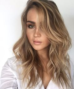 Dark blonde hair with blonde highlights hairbeauty pinterest light brown blonde hair color for fair cool toned complexions urmus Image collections