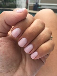"""Obtain fantastic tips on """"nail paint ideas polish easy"""". They are actually accessible for you on our site. Opi Gel Polish, Gel Nail Polish Colors, Best Nail Polish, Opi Colors, Sinful Colors, Hair And Nails, My Nails, Crazy Nails, Oval Nails"""