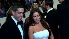 Nick Loeb supuestamente demanda a Sofia Vergara sobre embriones congelados