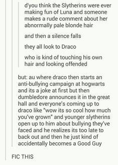 Harry Potter Universal, Harry Potter Fandom, Harry Potter Memes, Potter Facts, Slytherin, Fandoms, Ron Et Hermione, Ron Weasley, Hermione Granger