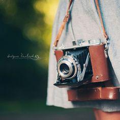 Camaras vintage