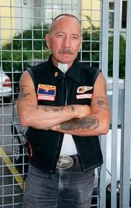 Here is our list of the most famous Hells Angels. We have one percenters such as Sonny Barger and Otto Freidli as well as actors from show Sons of Anarchy. Sonny Barger, Hells Angels, Biker Clubs, Motorcycle Clubs, Bobber Motorcycle, Baggers, Choppers, Audi Tt, Ford Gt