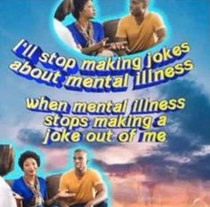 """Seventeen Mental Health Memes Because The World Is Completely Effed - Funny memes that """"GET IT"""" and want you to too. Get the latest funniest memes and keep up what is going on in the meme-o-sphere. Kpop Memes, Memes Humor, Dankest Memes, Jokes, Stupid Funny Memes, Funny Relatable Memes, Haha Funny, Reaction Pictures, Funny Pictures"""