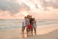 Beach Vacation Photographer - http://www.ljenningsphotography.com/beach-vacation-photographer/  family photographer, family photography, family photo ideas, sunset photos on the beach, sunset photos beach, sunset photos family, sunset photos couples, sunset pictures, sunset photography