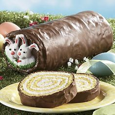 The Swiss Colony Easter gifts & treats, 15% off | Online Shopping Blog