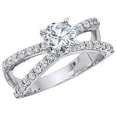 my dream ring :)