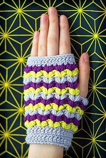Neon_crochet_mit-a_small2