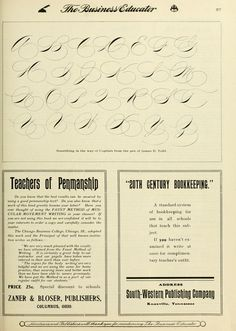 Copperplate Calligraphy, Penmanship, Caligraphy, Lettering Guide, Hand Lettering, Something In The Way, Texts, Alphabet, Typography
