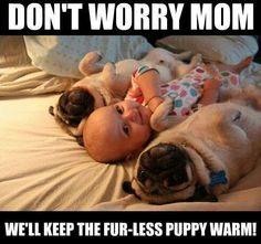 So stinking cute!!!!!!!!!!!!!!!!!!!!!!!!!!!!!!!!!!!!!!!!!!!!!!!!!