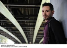 Antoine Dabrowski - Docteur Beat