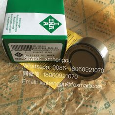 250.00$  Watch now - http://aliv18.worldwells.pw/go.php?t=32722814203 - 5 pieces heidelberg 00.550.0322 bearing f-53125, f-53125.02 250.00$
