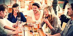 3 pénzügyi app, amiért bolondulnának a fiatalok a nyári sodródásban