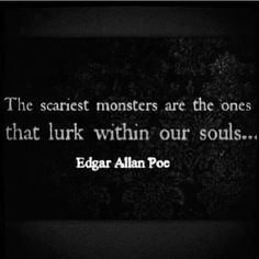 Edgar Allan Poe quote ♡ him Edgar Allan Poe, Edgar Allen Poe Quotes, Edgar Allen Poe Tattoo, Poem Quotes, Words Quotes, Life Quotes, Sayings, Scariest Monsters, Dark Quotes