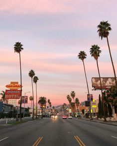 Week In 1909 Los Angeles becomes the first large city in the nation that adapted zoning laws to distinguish between residential and commercial properties. Beautiful World, Beautiful Places, Pretty Sky, Venice Beach, California Dreamin', Adventure Awaits, Wonders Of The World, Palm Trees, San Diego