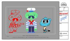 GB313HEART_Character_Sailors.jpg (640×382)