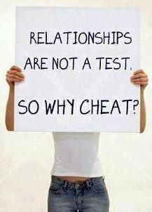 its all about best crazy quotes for love...