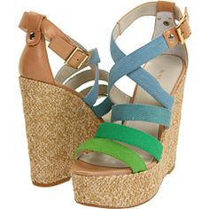 Nine West Braxton