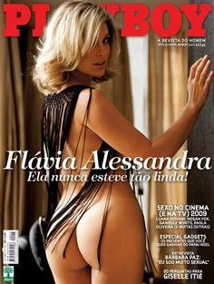 flavia alessandra fashion - Pesquisa Google