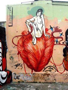 Artist : Pauloito