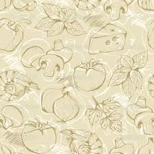 Image result for pizza doodle Pizza Pictures, Doodles, Paper, Image, Inspiration, Illustrations, Biblical Inspiration, Donut Tower, Doodle