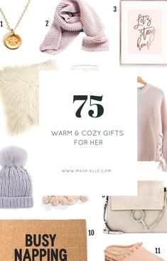 Fashion and beauty blogger Michelle Kehoe of Mash Elle shares budget friendly, affordable, unique and personalized gifts for her! For every woman in your life: mom, grandmother,  sister, best friend, aunt, neighbor, guardian, daughter, step mom, step sister, and more! #giftsunder25 #giftideas #giftsforher #topgiftsforher #giftideas. #giftideasforher #gifts
