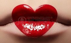 Find Horizontal Macro Beautiful Holiday Lip Makeup stock images in HD and millions of other royalty-free stock photos, illustrations and vectors in the Shutterstock collection. Holiday Makeup, Lip Art, Lip Makeup, Photo Editing, Lips, Make Up, Valentines, Stock Photos, Creative