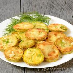 Traditional Greek Fried Zucchini Recipe on Yummly Fried Zucchini Recipes, How To Cook Zucchini, Zucchini Fries, Chickpea Recipes, Vegetable Recipes, Healthy Recipes, Fried Zuchinni, Healthy Food, Greek Recipes