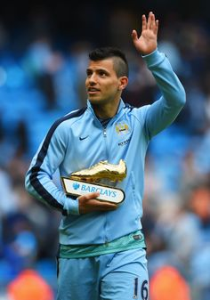 Want To Know About Football? You will really enjoy football if you give the game a chance. You must like football. Best Football Team, Sport Football, Good Soccer Players, Football Players, Psg, Argentina Players, Real Madrid, Manchester City Wallpaper, Sergio Aguero