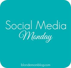 Rock your About Me page #blogging #bloggers #tips #socialmedia