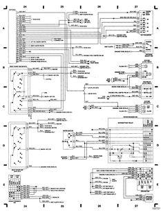 Automotive Wiring Diagram Isuzu Wiring Diagram For Isuzu Npr - Isuzu wiring diagram npr
