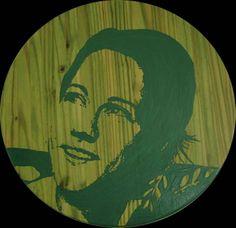 donna Portrait, Gallery, Headshot Photography, Men Portrait, Drawings, Portraits