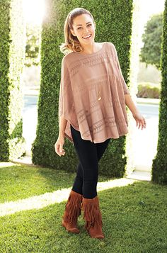 cute lauren conrad collection at kohl's
