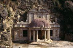 A Like Tourism parleremo di come progettare una esperienza di viaggio entusiasmante per il turista  http://www.liketourism.it/