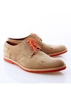 Zapatos de vestir. Conseguilos online. Envìos atodo el paìs