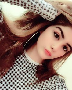 Look At This Article For The Best Beauty Advice. Beauty is essential to today's women. A beautiful woman has it easier in life. Dehati Girl Photo, Girl Photo Poses, Stylish Girl Images, Stylish Girls Photos, Cute Beauty, Beauty Full Girl, Cool Girl Pictures, Girl Photos, Cute Girl Poses