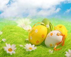 easter | Happy Easter | awritersfountain