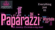 Paparazzi Display, Paparazzi Jewelry Displays, Paparazzi Accessories, Trendy Accessories, Paparazzi Jewelry Images, Paparazzi Photos, Paparazzi Fashion, Paparazzi Logo, Papa Razzi