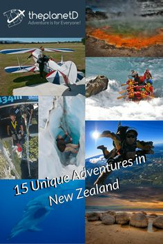 Another blog exploring New Zealand. smile emoticon #Awesome #Nz