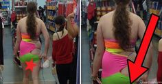 Biggest Fails of Walmart