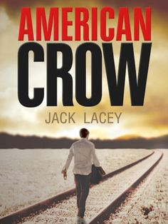 Get American Crow FREE Today! #freebies #crime #mystery http://itswritenow.com/20696/american-crow-the-missing-series-book-1/