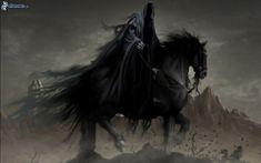 grim reaper - Google Search