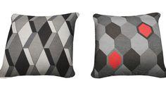 BoConcept sofa pillows set2 - 3D Warehouse