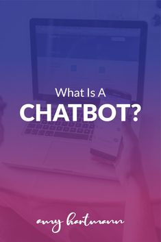 You've been seeing this new hot marketing tool called a Chatbot, but what exactly is it? Learn what a chatbot is and what it can do for your business to increase sales, clients, and more! #sales #chatbots #marketing Relationship Marketing, Sales Techniques, Sales Strategy, Number Games, Increase Sales, Sales Tips, Free Facebook, Marketing Tools, Social Media Tips