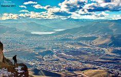 Mahabad, Kurdistan, مەهاباد، کوردوستان by Aziz Nasuti on Arab Celebrities, Middle East, Mount Everest, Places To Go, Mountains, History, Amazing, Nature, Photography