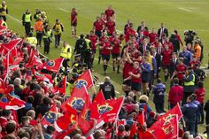 Munster Rugby, Rugby Sport, World Rugby, Squad, Sports, Men, Hs Sports, Excercise, Rugby